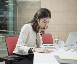 5 bonnes raisons d'être expert-comptable