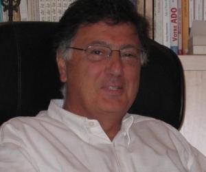 """Philippe Scialom, psychologue et psychanalyste : """"Il n'est jamais trop tard pour apprendre à se concentrer"""""""