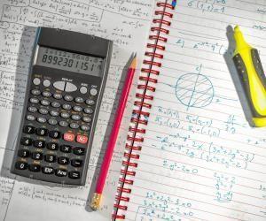 L'épreuve de mathématiques ESSEC-HEC du concours BCE peut-elle encore être annulée ou repassée ?