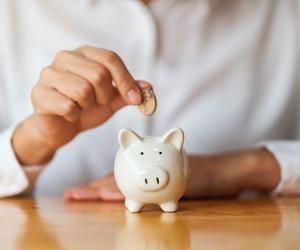 Comment financer ses études en école de commerce ?