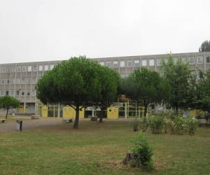 Live : l'Etudiant vit la rentrée 2012 dans un lycée ZEP