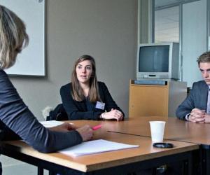 """FBS : plongée au cœur d'un """"Talent Day"""""""