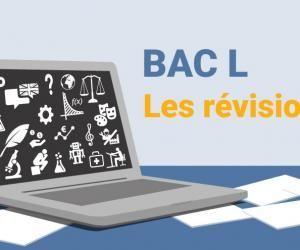 Bac L 2020 : les révisions pour l'oral de français