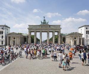 Enregistrement, assurance, test de langue… quelles formalités pour étudier en Allemagne ?