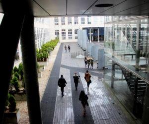 Dauphine ouvre son premier cycle de licence éco à Londres