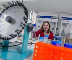 Zoom sur un métier d'avenir qui émerge : manager communication en biotechnologie