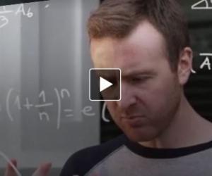 Bac de maths 2019 : les formules à savoir absolument
