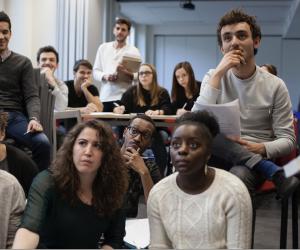 """Écoles de journalisme : c'est le moment pour s'inscrire à """"La Chance pour la diversité dans les médias"""""""