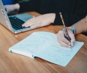 TOEFL IBT ou TOEFL ITP : Lequel est fait pour moi ?