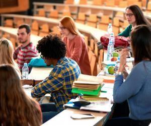 Bacheliers 2020 : comment serez-vous accompagnés à l'université ?