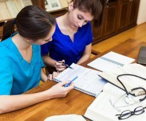 """""""Ségur de la santé"""" : des places supplémentaires dans les IFSI et les IFAS à la rentrée 2020"""