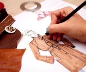 Parcoursup 2021 : les écoles supérieures d'art conservent leurs modalités d'inscription