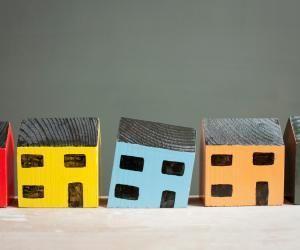 Les métiers de l'immobilier: sens commercial exigé