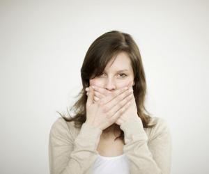 Vie de bureau : 5 tics de langage à bannir face aux collègues