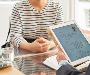 Le CV gagnant : faites court et efficace pour décrocher un entretien