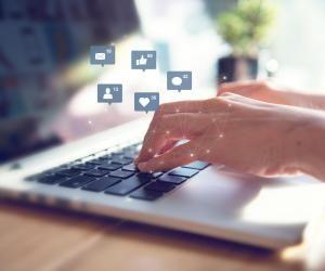 7 réflexes pour se faire remarquer des recruteurs sur les réseaux sociaux