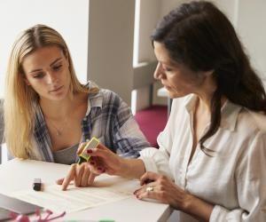 Bac 2020 : les parents face à la transformation de l'examen en contrôle continu