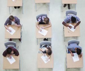 Fermeture des lycées : les épreuves finales du BTS 2021 restent maintenues