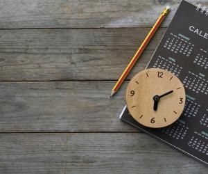 Parcoursup : un délai supplémentaire pour répondre aux propositions reçues juste avant le bac