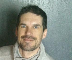 Graphisme : les formations préférées de Philippe Camman, directeur associé de l'agence Sublimeo