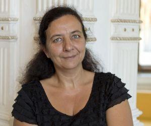 Frédérique Vidal, ministre: les étudiants de l'université deNice réagissent sur les réseaux