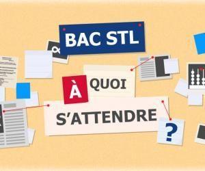 Bac STL 2020 : l'épreuve de chimie-biochimie-sciences du vivant et d'enseignement spécifique à la spécialité, à quoi s'attendre