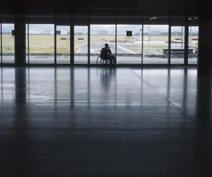 Étudiant et handicap : partir à l'international, c'est compliqué mais possible !