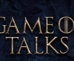 Game of talks: la chasse aux parasites sonores