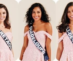 Miss France 2020 : quel est le niveau d'études des candidates ?