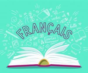 Les compétences à maîtriser en français à la fin de la première