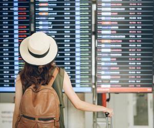 Études à l'étranger : à quoi s'attendre pour la rentrée 2021 ?