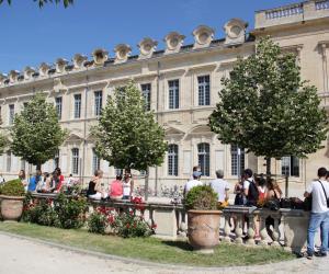Sélection à l'université : 33 universités épinglées par l'UNEF