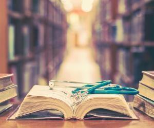 Quelles spécialités pour faire des études de santé ?