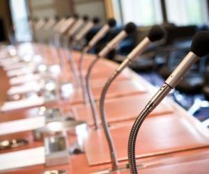 Conseils d'administration des universités : quel rôle pour les étudiants élus ?