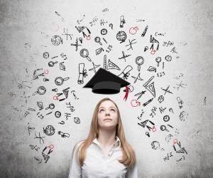 Bachelor, BBA : comment choisir sa formation courte en école de commerce ?