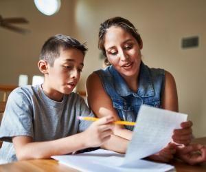 Parents, comment aider votre enfant à préparer le brevet ?