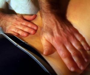 Comment devient-on masseur-kinésithérapeute ?
