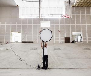 Filières artistiques: où se former aux métiers de l'audiovisuel et du cinéma?
