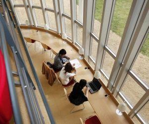 Parcoursup : les écoles de commerce qui recrutent hors Parcoursup