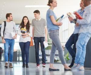 Ecoles d'ingénieurs : le concours Advance Parallèle, mode d'emploi
