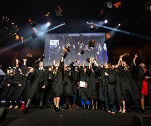 PPA Business School : réalisez vos rêves !