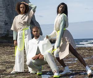 Tout savoir sur Mod'Art International, La Grande École de mode
