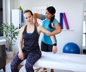 Quelles formations suivre pour intégrer un institut de formation en masso-kinésithérapie ?