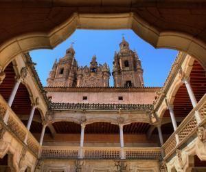 Étudier en Espagne: cap sur la troisième langue la plus parlée au monde