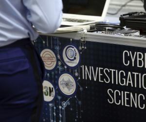 Cybersécurité : des métiers pour déjouer les failles du Web