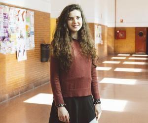 Ma vie d'étudiante à Madrid : Héloïse vit à l'heure espagnole