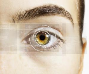 Concentré ou pas ? L'intelligence artificielle vous surveille pendantlescours