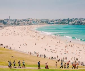 Visa, assurance, test de langue... Quelles formalités pour étudier en Australie?
