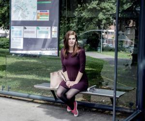 Étudier à Arras : les avantages selon Julie