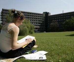 Étudier enBelgique: comment choisir sonétablissement?